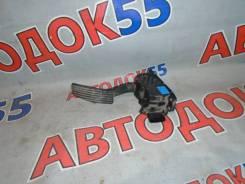 Педаль газа. Лада Приора, 2170 Лада 2115 Самара, 2115 BAZ21114, BAZ21116, BAZ21126, BAZ21127, BAZ11183, BAZ2103, BAZ21083, BAZ2111