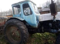 МТЗ 50. Продам трактор мтз 50, 50 л.с.