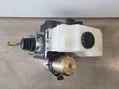 Главный тормозной цилиндр LexusLX470 47050-60042