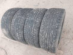Michelin ZX. Зимние, шипованные, 2014 год, 40%