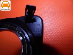 Окантовка правой ПТФ Toyota Camry 2009-2011 [5203033030]