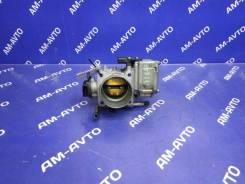 Заслонка дроссельная Mitsubishi Galant 2004 [MN153363] EA7A 4G94