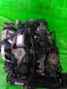 Двигатель TOYOTA CALDINA, CT190, 2CT; C2534 [074W0045748]