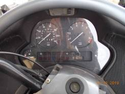 BMW K 1200 LT. 1 200куб. см., исправен, птс, с пробегом