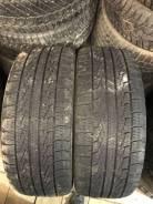 Roadstone Winguard Ice. Зимние, без шипов, 2015 год, 40%