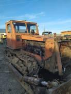 """АТЗ Т-4. Продам трактор Т-4 """"Алтаец"""", бульдозер"""