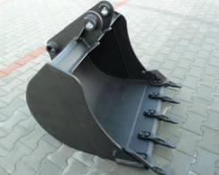 Ковш для JCB 3cx 4cx 90 см
