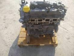 Двигатель в сборе. Renault Megane, B9A, BZ16, DZ16, EZ16, K9A, KZ16, L9A Renault Grand Scenic, JZ, JZ16 Nissan Qashqai, J11E, J11R, J11 Nissan Pulsar...