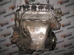 Контрактный двигатель 4G64 Mitsubishi Airtrek, Galant, Spase Runner, Space Wagon, Chariot Grandis, Dion, Legnum, RVR 2.4GDI Mitsubishi Airtrek, Galant...