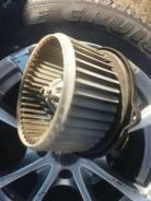 Продам мотор печки Toyota Corolla к.124