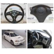 Руль. Toyota Carina, AT211, AT212, CT210, CT211, CT215, CT216, ST215 Toyota Corona, AT210, AT211, CT210, CT211, CT215, CT216, ST210, ST215 Toyota Cald...