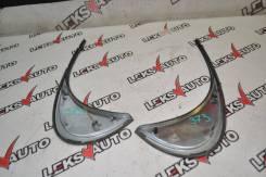 Панель стойки кузова. Toyota Aristo, JZS160, JZS161 Lexus GS430, JZS160, UZS160, UZS161 Lexus GS300, JZS160, UZS160, UZS161 Lexus GS400, JZS160, UZS16...
