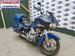 Harley-Davidson Road Glide Special FLTRXS 50784, 2001