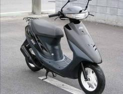 Honda dio 27 в разбор 300 руб