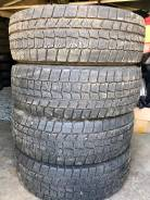 Dunlop Winter Maxx WM02, 225/60 R17