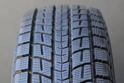 Dunlop Grandtrek SJ-8, 175/80 R15. Зимние, без шипов, 2013 год, 5%