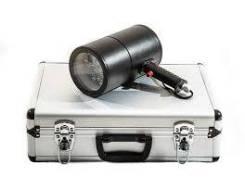 Лампа дневной сигнализации МРС