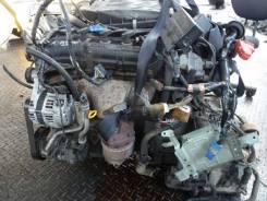 Двигатель в сборе. Nissan Cube, Z10 Nissan March, FHK11, HK11 CG13DE