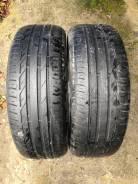Bridgestone Turanza T001, 205/60 R-16