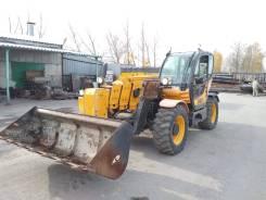 Bobcat T40170, 2014
