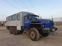 Урал 5860-08, 2013