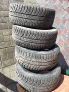 Bridgestone. Всесезонные, 2013 год, 20%