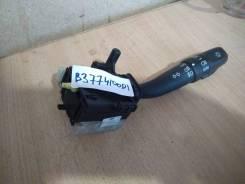 Блок подрулевых переключателей Lifan X60 B3774100D1