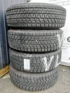 Bridgestone. всесезонные, б/у, износ 10%