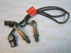 Датчик кислородный M272 Mercedes-Benz W203 W209