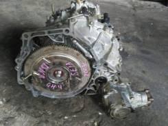 АКПП. Honda HR-V, GH4 D16A
