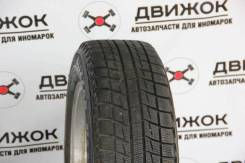 Yokohama Ice Guard IG30, 205/55 R16