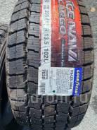 Goodyear, 235-50R13.5