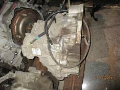 АКПП Toyota Ipsun SXN10 3SFE a247e-01a