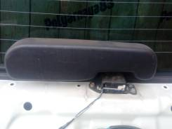Моторчик задней двери Toyota Vista Ardeo