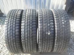 Dunlop SP LT, LT 185/70 R15.5
