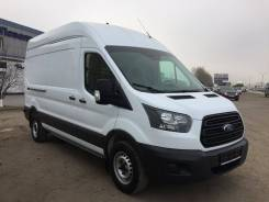 Ford Transit. L3H3, 2 200куб. см., 1 500кг., 4x2