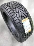 Pirelli Ice Zero. Зимние, шипованные, новые