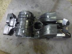 Печка задняя BMW X5 E70 N52B30