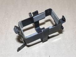 Коробка аккумулятора Suzuki Djebel200 DR200 m
