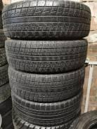 Bridgestone Blizzak Revo1. Всесезонные, 20%