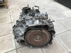 АКПП. Honda Freed Spike Honda Freed Ford Freda