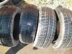 Aurora Tire. Зимние, 60%
