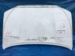 Капот для Тойота Секвойя 08-18 дефекты