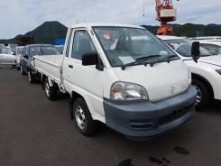 Toyota Lite Ace Truck. Продается грузовик Toyota Lite Ace 2004г. в. без пробега по РФ, 1 800куб. см., 1 000кг., 4x4
