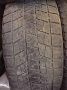 Bridgestone Blizzak, 265/60 R18