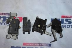 Моторчики заслонок печки Skyline R33