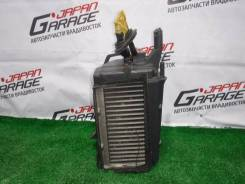 Радиатор печки MAZDA RX-7, FD3S, 13BREW