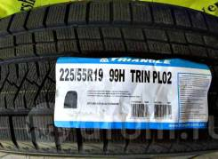 Triangle Group PL02, 225/55 R19
