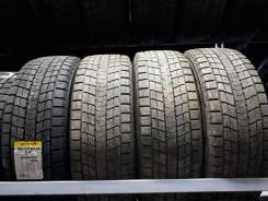 Dunlop Winter Maxx SJ8, 225/60 18