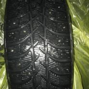 Bridgestone Ice Cruiser 7000. Зимние, шипованные, 20%